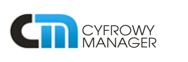Cyfrowy Manager
